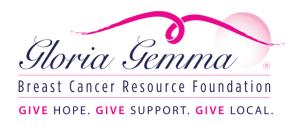 gloria-gemma-Logo