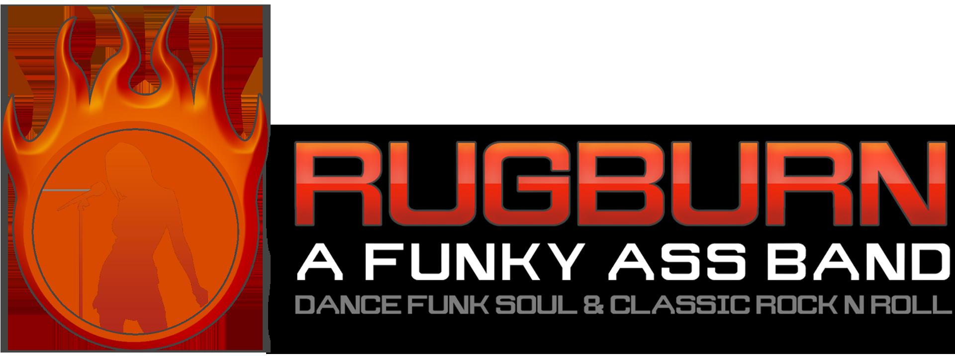 Rugburn 2021 Logo Banner_Color