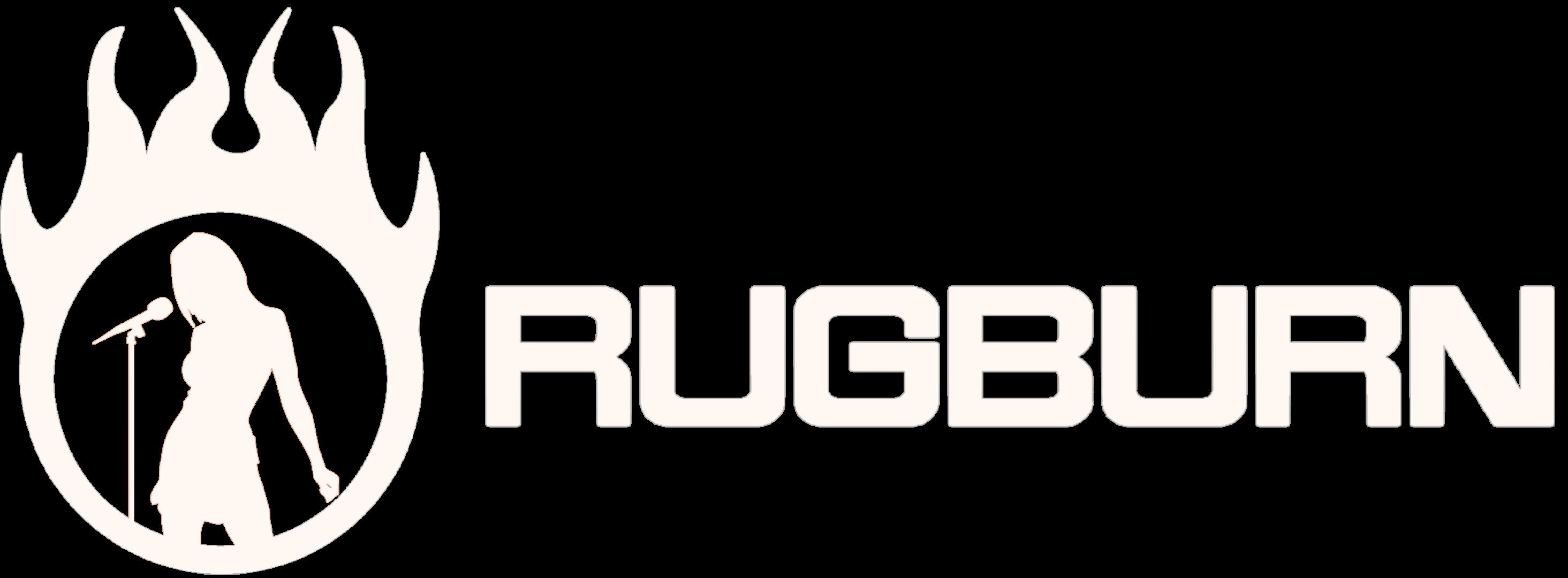 Rugburn Music